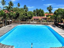 Купить дом на бора бора дешевая недвижимость в батуми