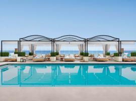 Surf and Sand Resort, resort in Laguna Beach