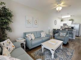 Channel Islands-14904, vacation rental in Corpus Christi