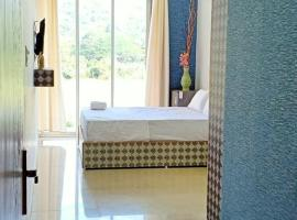 Calangute guest house, hotel in Calangute