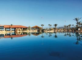 Hotel Riu Tikida Dunas - All inclusive, hotel en Agadir