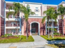 Lovely Mickey Vacation Apartment (266626), apartment in Orlando
