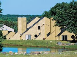 Family Friendly Vacation Rentals in the Wisconsin Dells, vacation rental in Wisconsin Dells