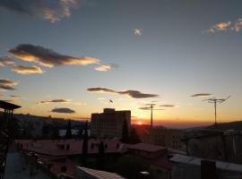 Diwan, hostel in Tbilisi City