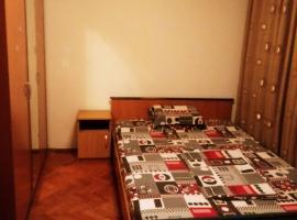 keops 2cam, hotel din București
