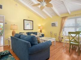 Siesta Key Island Rentals, apartment in Siesta Key