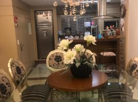 Apartamento Carniel, self catering accommodation in Gramado