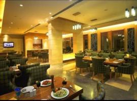 Tivoli Grand Resort, resort in New Delhi