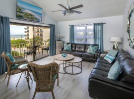 B5, Villas of Clearwater Beach, villa in Clearwater Beach