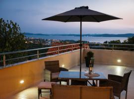 Villa Visum, holiday home in Zadar