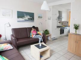 Vakantiehuis Zuidstraat Domburg, self catering accommodation in Domburg