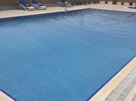 سكن في دبي, hotel in Dubai