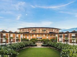 InterContinental Hua Hin Resort, an IHG hotel, hotel in Hua Hin