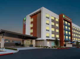 Holiday Inn Express & Suites - Las Vegas - E Tropicana, an IHG Hotel, hotel in Las Vegas