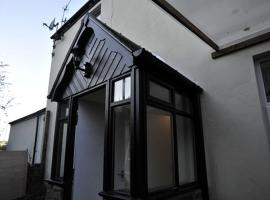 Hoppers Cottage Guest House, hotel near MetroCentre, Gateshead