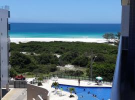 arraial do cabo vista mar, self catering accommodation in Arraial do Cabo