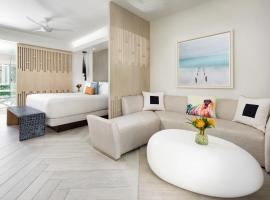 H2O Suites- Adults Only, resort in Key West