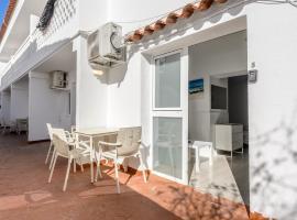Estudio para 2 personas, apartment in Es Cana
