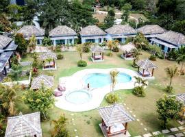Village Bali, vacation rental in Uluwatu