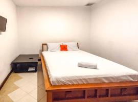 KoolKost @ Jalan Pidada Denpasar (Minimum Stay 6 Nights), hotel near Ubung Bus Station, Denpasar