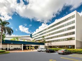 Sonesta Miami Airport, hotel in Miami
