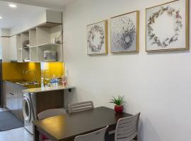 Apartment Premium THIÊN KIM 3, apartment in Nha Trang