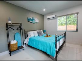 Beautiful Studio in Heart of Miami, hostel in Miami