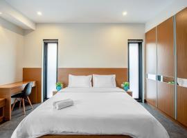 Casavida Mansion, hotel near KidZania Jakarta, Jakarta