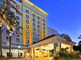 Sonesta Anaheim Resort Area, hotel near Disneyland, Anaheim