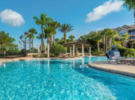 Windsor Hills - Global Resort Homes, hotel near Disney's Animal Kingdom, Orlando