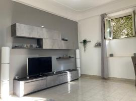 Alex Rhome Apartment, holiday home in Rome