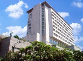 Hotel Bidakara, hotel near Halim Perdanakusuma Airport - HLP, Jakarta