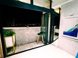Inotel Suite, hotel near The Hong Kong Racing Museum, Hong Kong