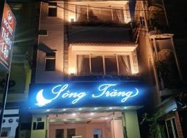 Sông Trăng, hotel in Da Lat