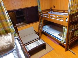 Miyazaki - Hotel - Vacation STAY 13477v, hotel in Miyazaki