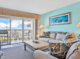 Turquoise Turtle, vacation rental in New Smyrna Beach