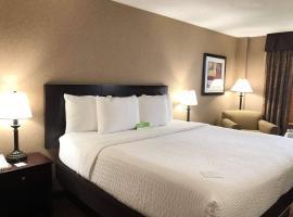 La Quinta Inn by Wyndham Casper, hotel in Casper