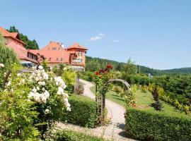13-stka Ośrodek Sportu, Rekreacji i Rehabilitacji dla dzieci i młodzieży, hotel in Jelenia Góra