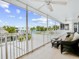 Islander Retreat, vacation rental in Key Largo
