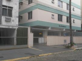 Ape da praia, apartment in Cabo Frio