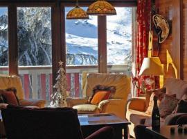 Exclusivo apartamento en la mejor zona con Vistas y Parking gratuito, hotel cerca de Jara Ski Lift, Sierra Nevada