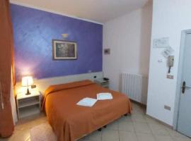 Hotel Arcella, hotel in Padova