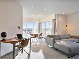 Verac Flats, apartment in Zaventem
