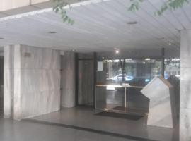 MARAL33- Mi Lugar en el MUNDO, departamento en Mar del Plata