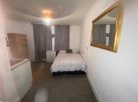 Croydon church Rd Guesthouse, apartment in Croydon