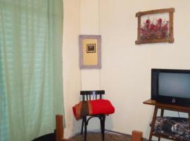 Hostel en rosario, homestay in Rosario