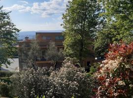 Cavado's heights Braga, apartamento em Braga