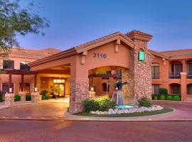 Embassy Suites Tucson - Paloma Village, hotel in Tucson