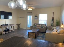 Packery View 14905, vacation rental in Corpus Christi