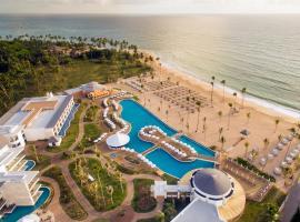 Sensatori Punta Cana, Gourmet All Inclusive by Karisma, hotel in Punta Cana